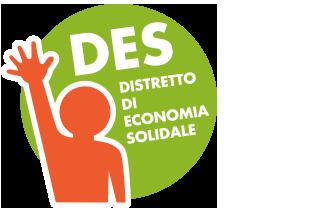 des-logo-sito