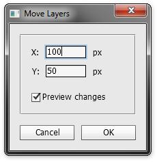 movelayers