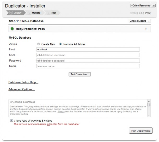 duplicator-screenshot-3