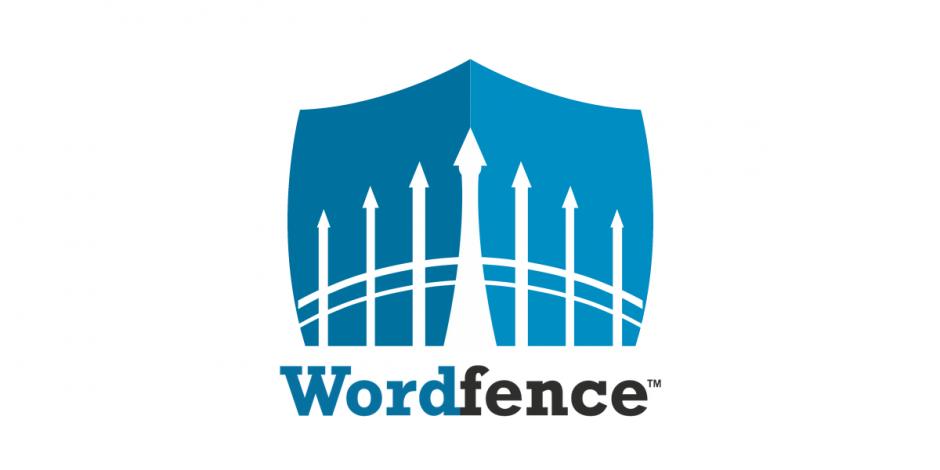 Wordfence: WordPress Security Plugin