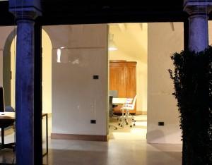 Studio RND - Architetto - Paesaggista | Michele Rondelli | Mantova