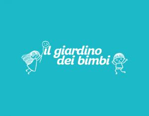 Giardino dei Bimbi - Servizi educativi prima infanzia | Mantova