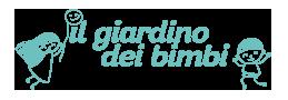 il Giardino dei Bimbi - Mantova