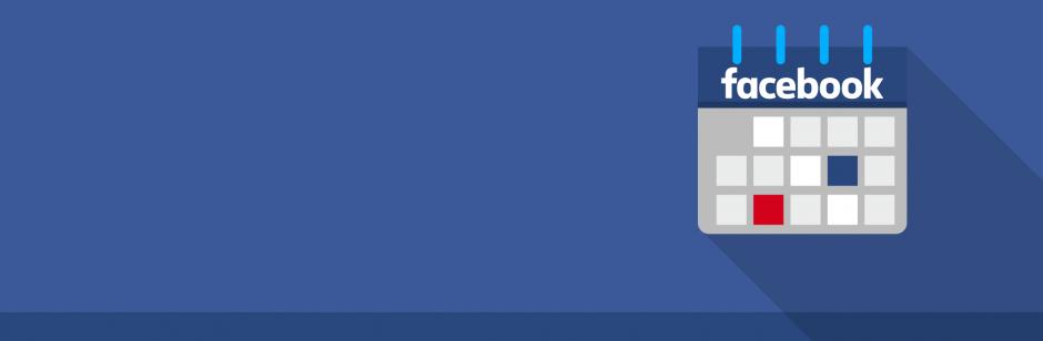 Come visualizzare gli eventi di Facebook nel tuo sito WordPress