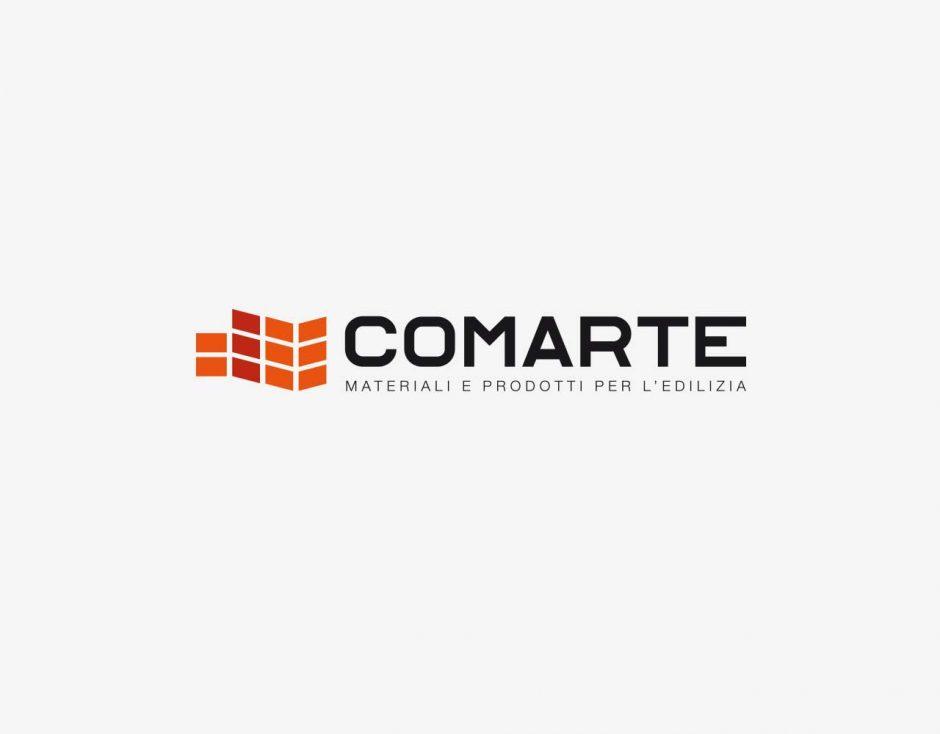 COMARTE - Materiali e Prodotti per l'Edilizia
