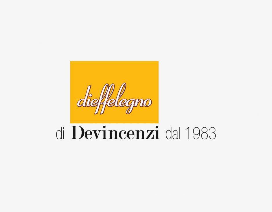 DIEFFELEGNO - Devincenzi 1983